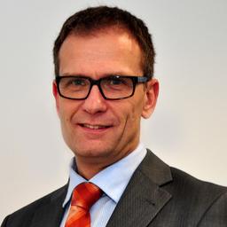 Markus Küng - SAP - Regensdorf