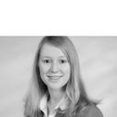 Larissa Weber - Braunschweig
