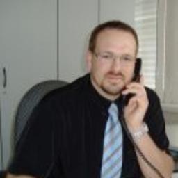 Jan Weilbacher