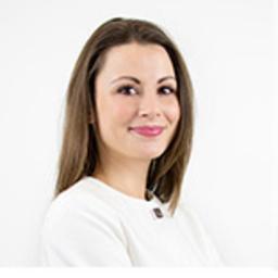 Agnieszka Jarząbek's profile picture