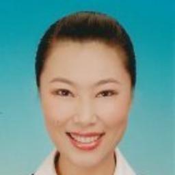 April Yan - Direct HR   China Recruitment - Ningbo