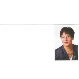 Angelika Schmidt's profile picture