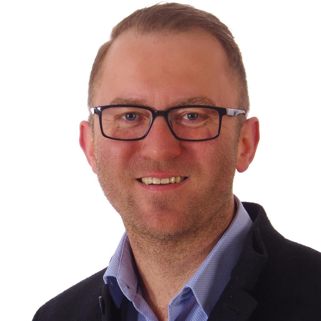 Benjamin Wasgindt - Küchendirektor - Restaurant Reinhard\'s am ...