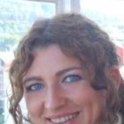 Agnes Kraus - Reiki Zentrum Erding - Erding