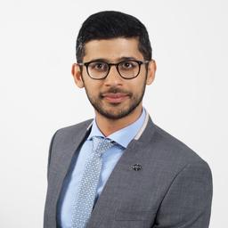 Rizwan Ashraf's profile picture