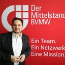 Dirk Heinrich - Eberswalde