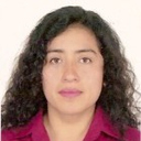 Ana Silva - Lima