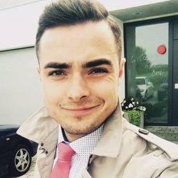 Timo Bayer's profile picture