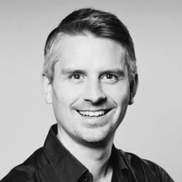Stefan Bales's profile picture