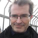 Andreas Mangold - Zürich
