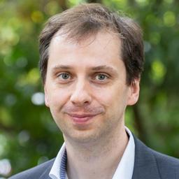 Dr. Wolfgang Brandhuber