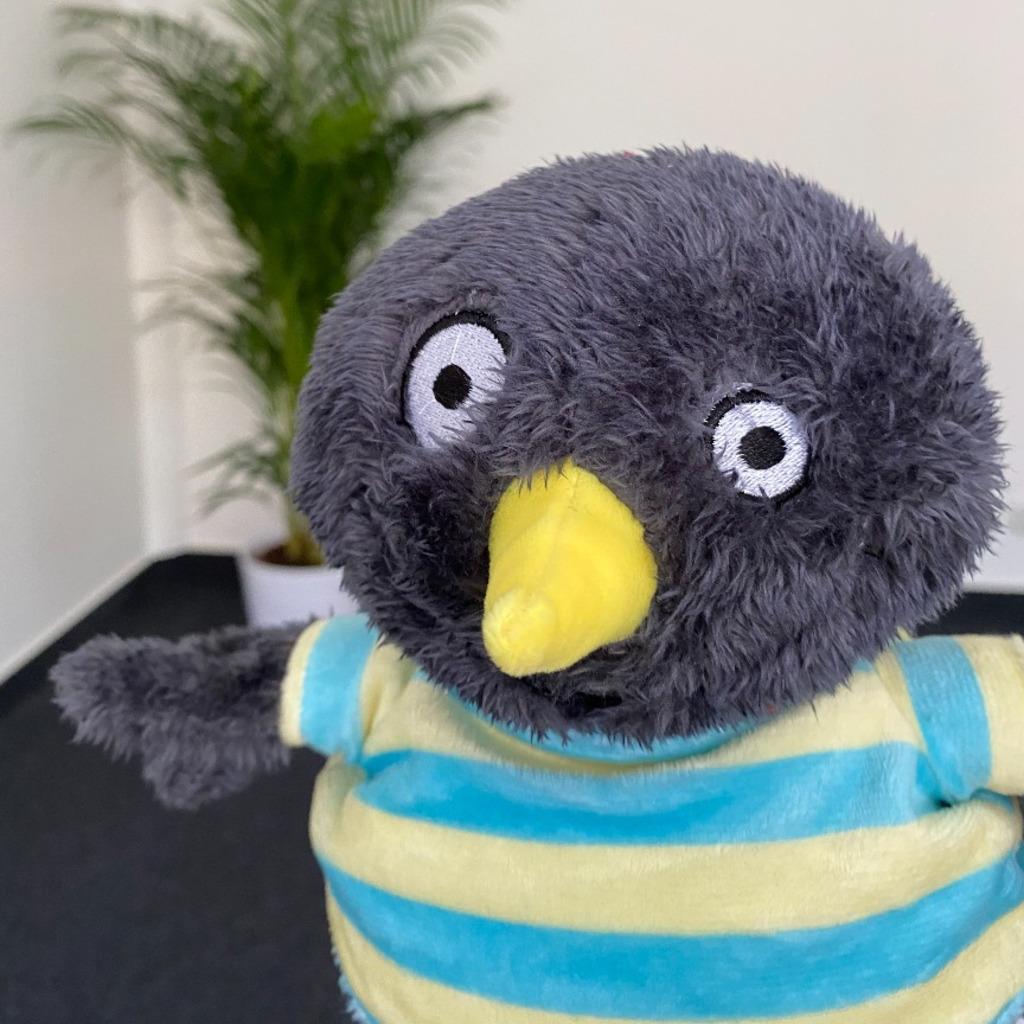 Piet Salus's profile picture