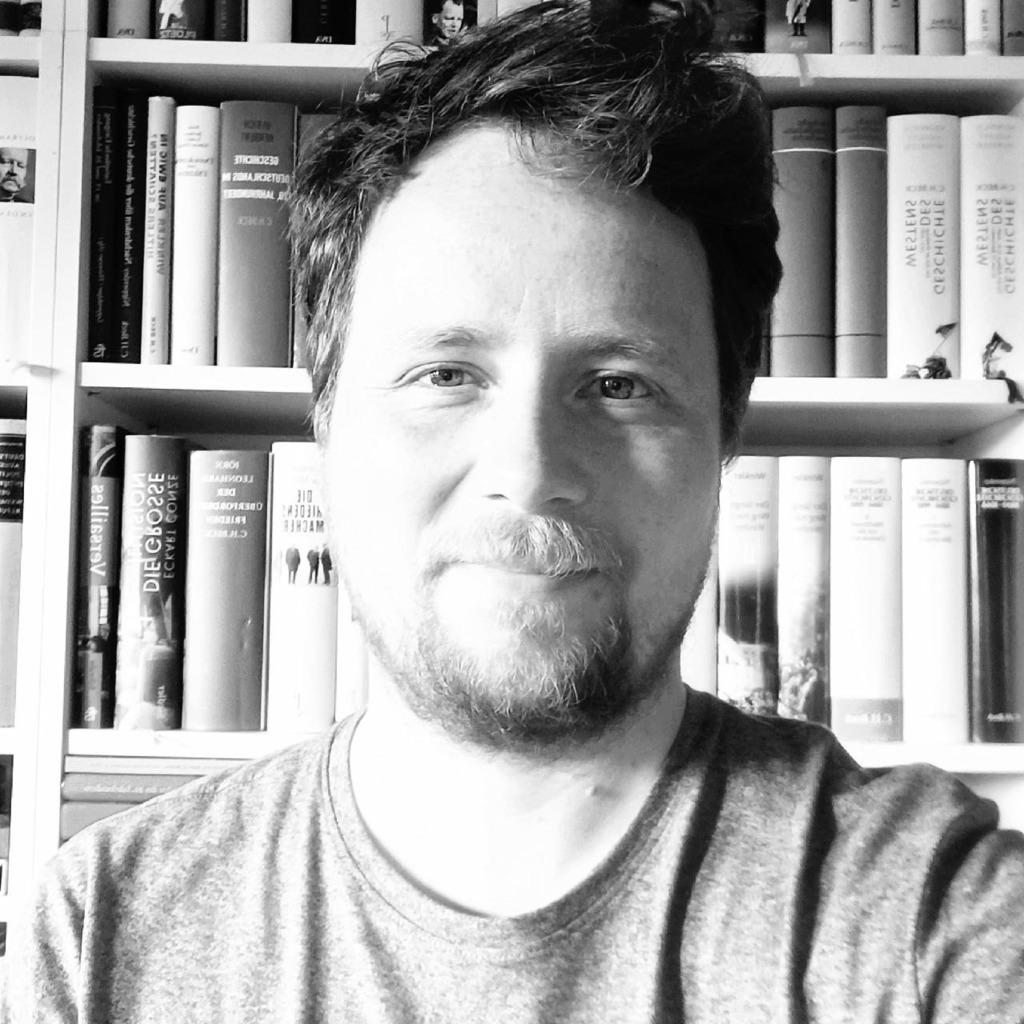 3 Geheimnisse Für Dkb Neukunden: Dr. Paul Köppen - Teamleiter - DKB Service GmbH
