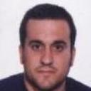 Javier Serrano Ferrero - Gijon