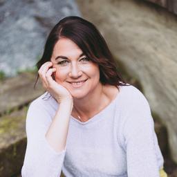 Mag. Astrid Fallosch - greeneyes - Agentur für authentische Kommunikation® - Villach