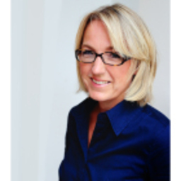 Karin Michelberger's profile picture