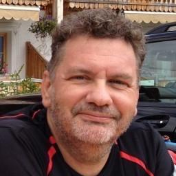 Michael Brandmüller - Versatel AG - Stuttgart