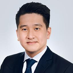 Minh Duc Le - NIELSEN+PARTNER - Singapore