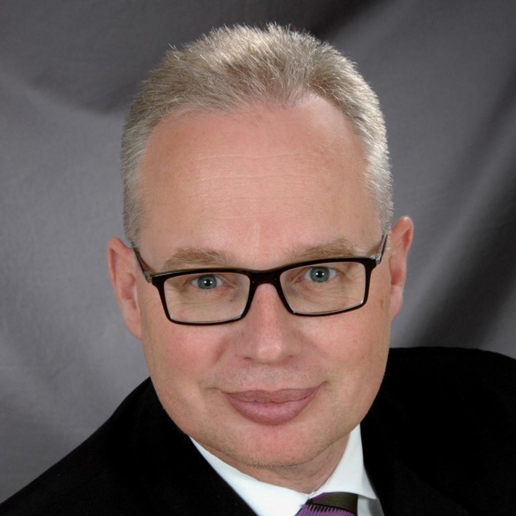 Schäfer Rainer