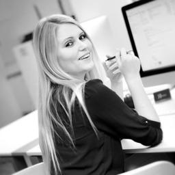Ulrike Leierseder's profile picture