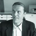 Christian W. Blaser - Basel