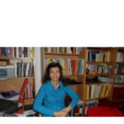 Anna Quaroni - Auswärtiges Amt - Berlin