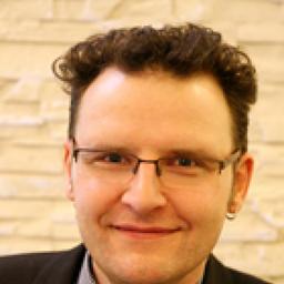 Thomas Hölz - Freier Unternehmer + Selbstdenker mit eigenen Zielen und Werten - Memmingen