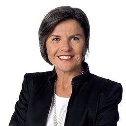 Barbara Morf