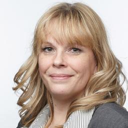 Corinna Keim's profile picture