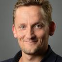Eugen Weber - Bergneustadt