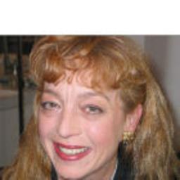 Evelyn Büsgen - _UnternehmenswertMensch c/o Prozessberater Unternehmenstankstelle (R) - Mannheim
