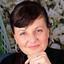 Mag.a Ksenija Andelic - Wien