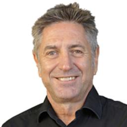 Heinz Fanderl's profile picture