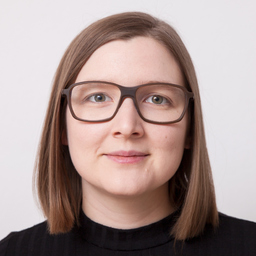 Sandra Junker - sandrajunker.de - Mainz