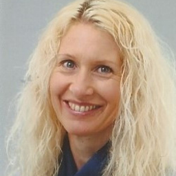 Beate Dierl - Bank Austria Member of UniCredit