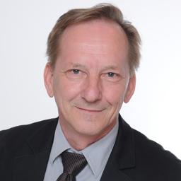 Peter Baumotte