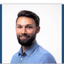 Cornelius Bauer's profile picture
