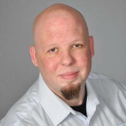 Fabian Pohle's profile picture
