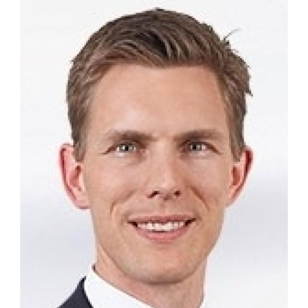 Tim Aepfelbach's profile picture