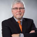 Gerhard Raab - Frankfurt