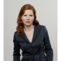 Marion Kraske