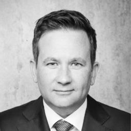 Dipl.-Ing. Holger Lemke's profile picture