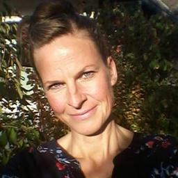 Inga-Ulrike Lorenz - Gehrke econ Gruppe - Hannover