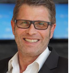 Bernd Martin - BM Consulting, - Heidelberg