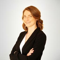 Aliénor Dahmen's profile picture