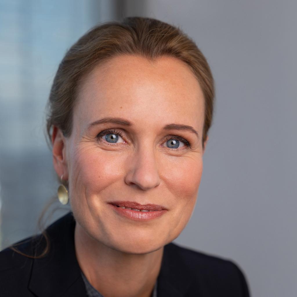 Katharina Jacob