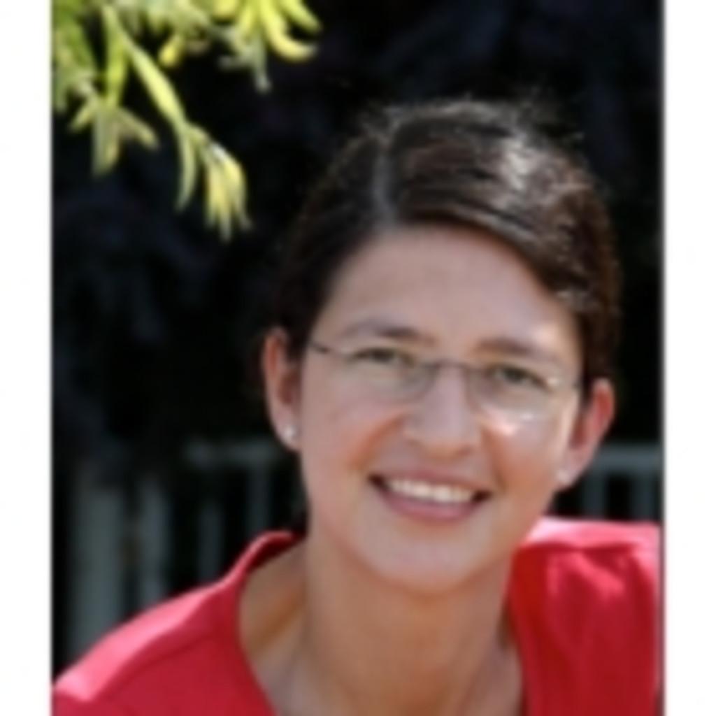 Jennifer Nerlich's profile picture