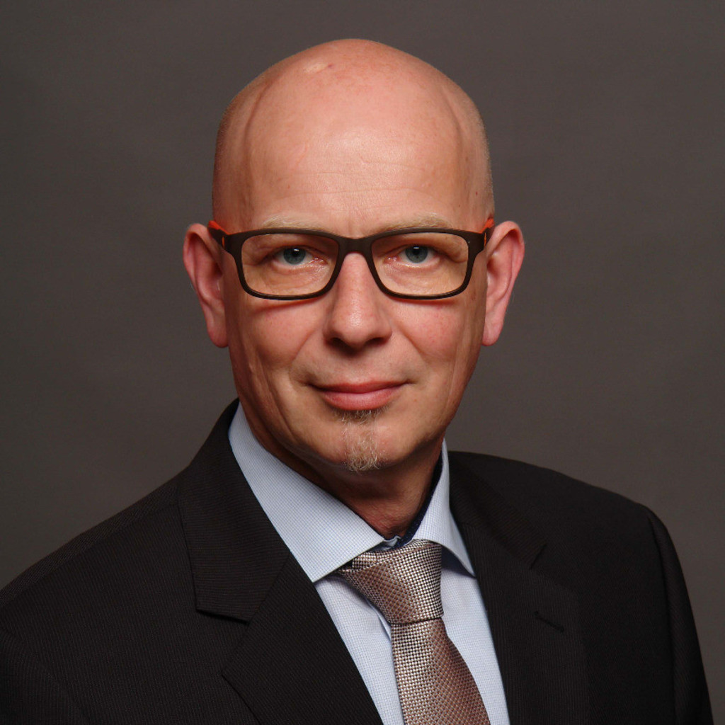 Peter Schuh in der XING Personensuche finden | XING