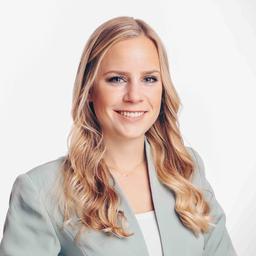 Elisa Amzehnhoff's profile picture