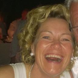 Ilona Tetzlaff - Nordenham Marketing - Nordenham